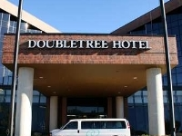 Doubletree Denver Southeast