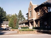 De Vere Venue Sunningdale Park