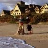 Disneys Vero Beach Resort
