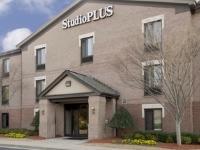 Studioplus Atlanta Alpharetta
