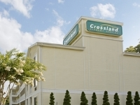 Crossland Nashville-airport