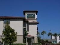 Esa San Diego-hotel Circle