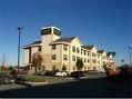 Esa Fayetteville-springdale
