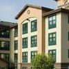 Extended Stay La-northridge