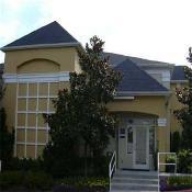 Homestead Bellevue