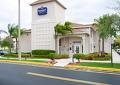 Homestead Ft Lauderdale-tamara