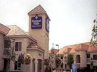 Homestead San Diego-sorrento