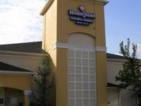 Homestead Wash Dc-falls Church