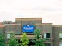 Homestead Kansas City-ovrld Pk