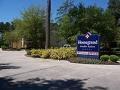 Homestead Houston Willowbrook