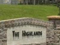 Marriott Execustay The Highlan