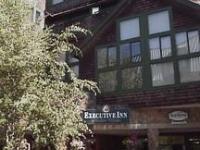 Executive The Inn