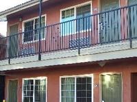 Econo Lodge Lemon Grove