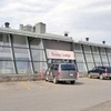 Econo Lodge Aeroport