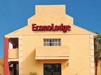 Econo Lodge Inn And Suites Ma