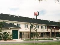 Econo Lodge Brunswick