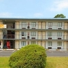 Econo Lodge Lithonia