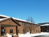 Econo Lodge Ames