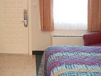 Econo Lodge Freeport