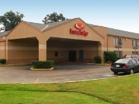 Econo Lodge Yazoo City