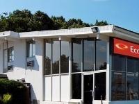 Econo Lodge Smithtown
