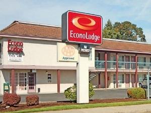 Econo Lodge Southeast