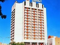Econo Lodge Inn And Suites Ai
