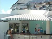 Victoria Resort Golf And Beach