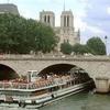 Relais Hotel Vieux Paris