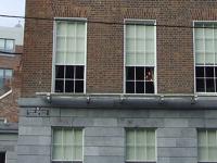 1 Pery Square Ireland
