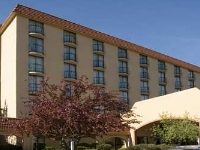 Embassy Suites Denver Se