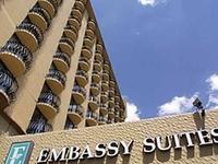 Embassy Stes Kansas Cty Countr