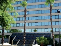 Embassy Suites Orlando Intl Dr