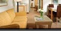 Embassy Suites Denver Aurora