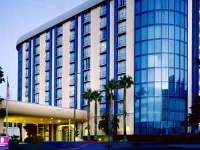 Embassy Suites Sfo Arpt South