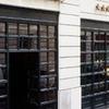 Exclusive Hotel Lautrec Opera