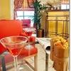 Exclusive Hotel Bassano