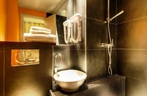 Exclusive Hotel B Boulogne