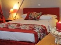 Exclusive Hotel Le Phenix