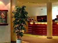 Exclusive Hotel Glaernischhof
