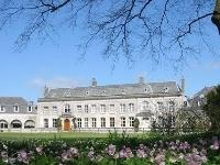 Exclusive Chateau De Cocove
