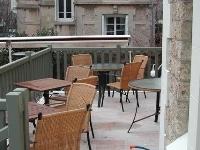 Exclusive Hotel Augeval