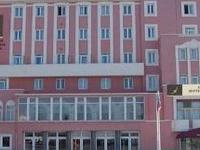 Exclusive Grande Hotel Povoa