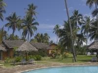 Fairmont Zanzibar