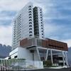 Fi Monterrey Tecnologico