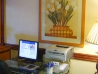 Fairfield Inn Marriott Warren