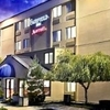 Fairfield Inn Marriott Milfor