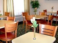Fairfield Inn Marriott Moline