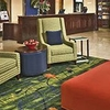 Fairfield Inn Marriott Syosset