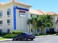 Fairfield Inn Marriott Phx Nor